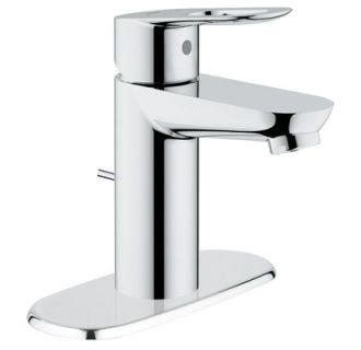 Grohe 20 333