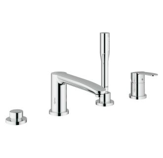 Grohe 23048