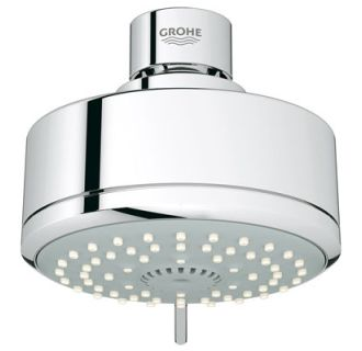 Grohe 27 591