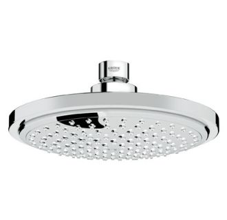 Grohe 27 808