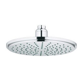 Grohe 27 814