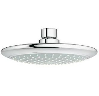 Grohe 27 821