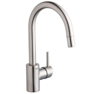 Grohe 31 349