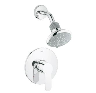 Grohe 35023