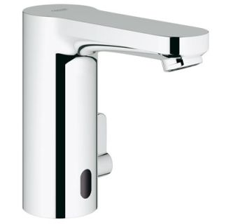 Grohe 36 328