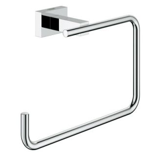 Grohe 40 510