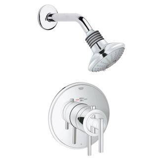Grohe GRFLX-T001