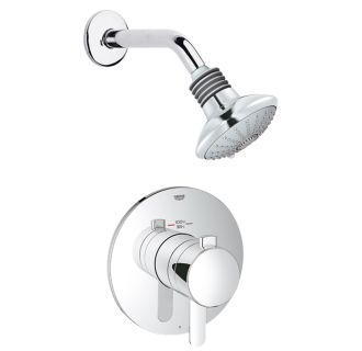 Grohe GRFLX-T002