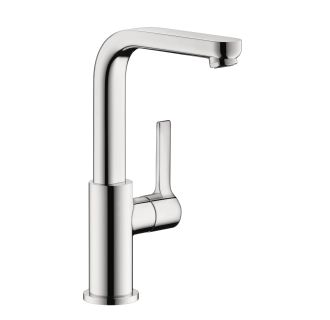 31161001 in chrome by hansgrohe - Hansgrohe pop up drain ...