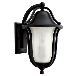 Hinkley Lighting 2634-ES