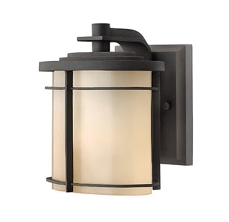 Hinkley Lighting H1126EST