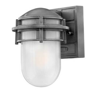 Hinkley Lighting H1956EST