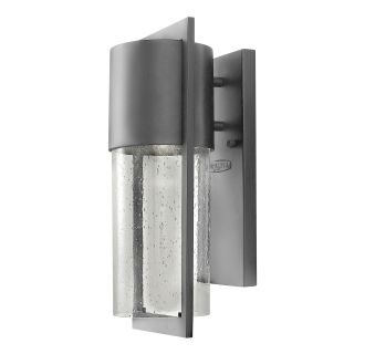 Hinkley Lighting 1320