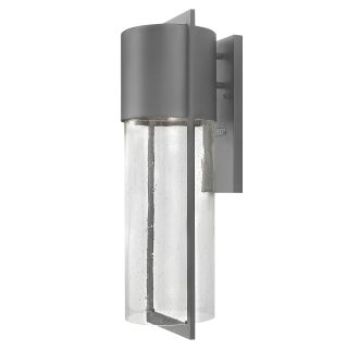 Hinkley Lighting 1325