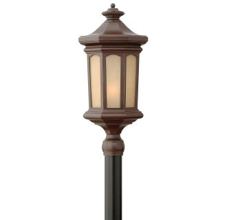 Hinkley Lighting 2131