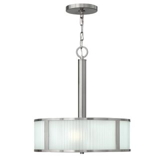 Hinkley Lighting 4972