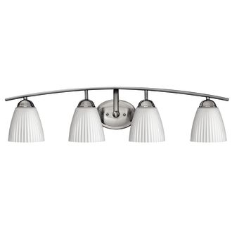 Hinkley Lighting 5074