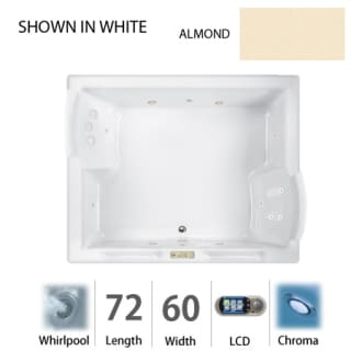 Jacuzzi Whirlpool Tubs at Faucet.com