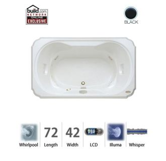 Jacuzzi BEL7242 WCL 5IW