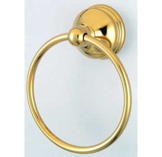 Kingston Brass BA1164