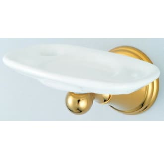 Kingston Brass BA2976