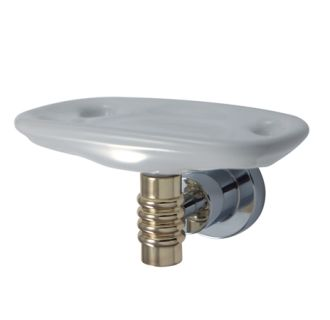 Kingston Brass BAH8616