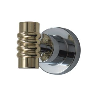 Kingston Brass BAH8617