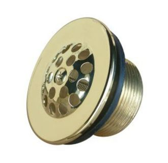 Kingston Brass DTL20