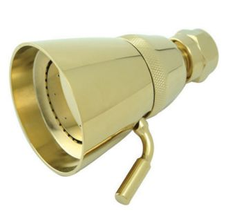 Kingston Brass K133A