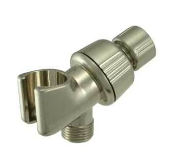 Kingston Brass K170A