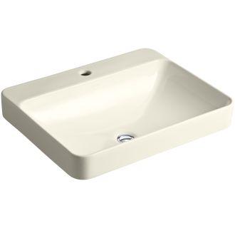 Kohler Sinks Bathroom.  Kohler Bathroom Sinks