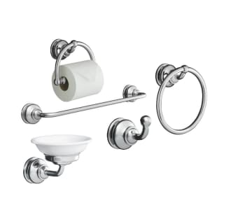 Kohler Fairfax Better Accessory Pack 1