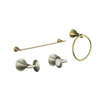 Kohler Finial Good Accessory Pack