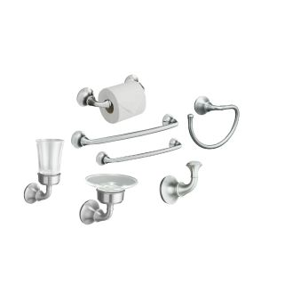 Kohler Forte Best Accessory Pack