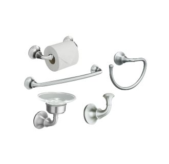 Kohler Forte Better Accessory Pack 1