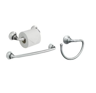 Kohler Forte Good Accessory Pack 1