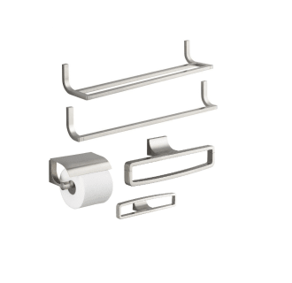 Kohler Loure Best Accessory Pack
