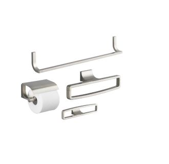 Kohler Loure Better Accessory Pack 1