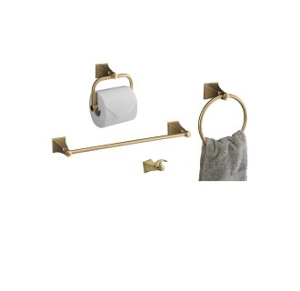 Kohler Memoirs Stately Better Accessory Pack 2