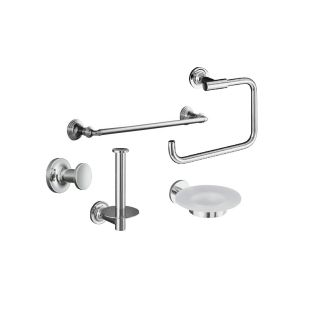 Kohler Purist Better Accessory Pack 2