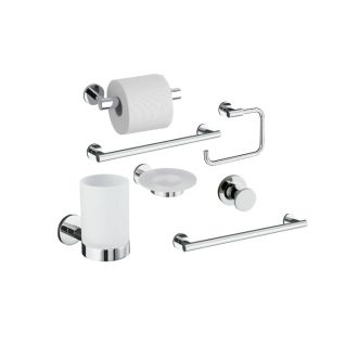 Kohler Stillness Best Accessory Pack