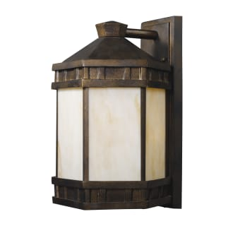 Landmark Lighting 64022