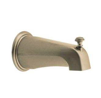 Tub Spouts At Faucet Com