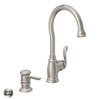 Moen Anabelle Collection