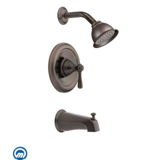 t2113orb in oil rubbed bronze by moen. Black Bedroom Furniture Sets. Home Design Ideas