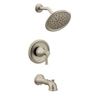 Moen Bathroom Faucets, Showers and Trim Kits at Faucet.com