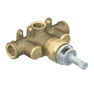Kraus Faucet Repair : Kraus Kitchen Faucet Replacement Parts - Car Parts And Wiring Diagram ...