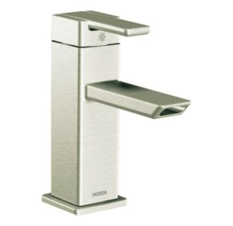 Moen 90 Degree Collection