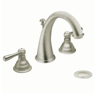 Moen Kingsley Collection