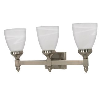 Nuvo Lighting 60/593
